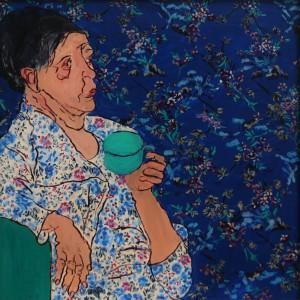 Queer Tasting Tea